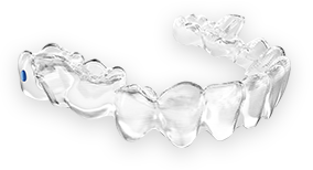 teeth straightening thumb1